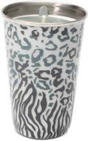 Illume Styled Habitat by Illume Mulled Cider Enameled Tumbler Candle, Created For Macy's