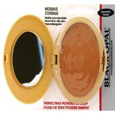 Black Opal Moderate Coverage Powder Heavenly Honey