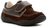 Naturino Contrast Hook-and-Loop Sneaker (Toddler, Little Kid, & Big Kid)
