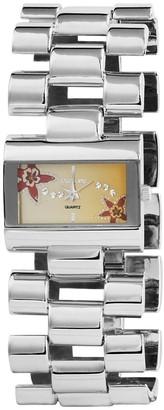 Excellanc Women's Watches 152424000026 Metal Strap
