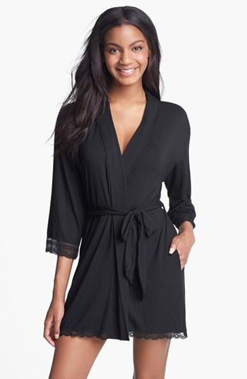 Juicy Couture 'Sleep Essential' Robe