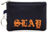Forever 21 FOREVER 21+ Slay Coin Purse