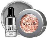 Stila Magnificent Metals Eyeshadow with Primer - Metallic Kitten