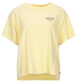 Levi's LEVI' S T-shirt