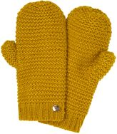 Yumi Knitted Mittens