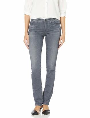 AG Jeans Women's Harper