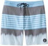 Volcom Men's Threezy Board Shorts 8137329