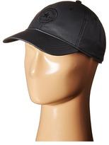 Converse Core Metallic Baseball Cap