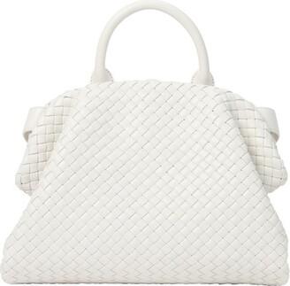 Bottega Veneta Handle bag