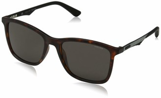 Police Men's CARBONFLY 5 Sunglasses