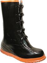 Tingley Men's 5-Buckle Arctic Work Boot
