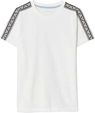 Tory Burch Geo-T T-Shirt