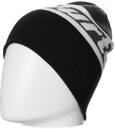 Burton 2 Pack Beanies Black