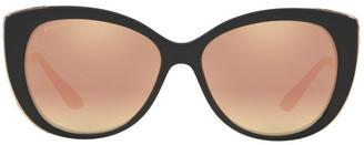 Bvlgari 0BV8178 1511487008 Sunglasses