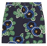 Tory Burch Millie Skirt