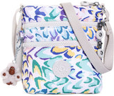 Kipling Alvar Extra-Small Crossbody