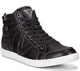 GUESS Men's Jarlen Sneaker