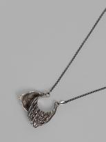 Voodoo Jewels Necklaces
