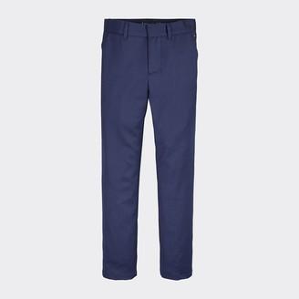 Tommy Hilfiger TH Kids Suit Pant