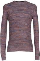 Carven Sweaters - Item 39601348