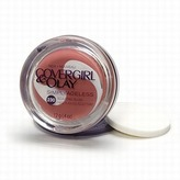 CoverGirl & Olay Simply Ageless Sculpting Blush, Lush Berry 230