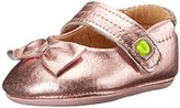 Umi Fey Crib Shoe (Infant/Toddler)