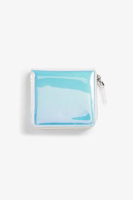Monki Coin purse wallet