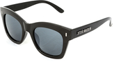 Cejon Steve Madden SM863141 Rectangle Sunglasses
