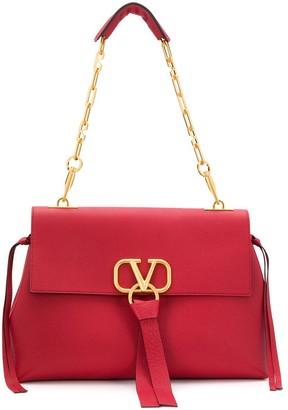 Valentino VRING chain shoulder bag
