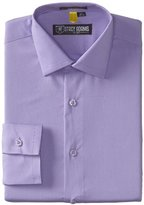 Stacy Adams Men's Beijing Dress Shirt
