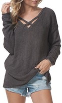 Rip Curl Women's Kross Over Pullover