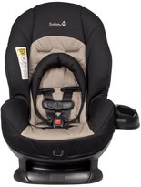 Safety 1st Scenera LX Convertible Car Seat