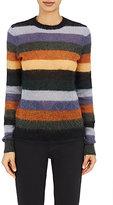 Etoile Isabel Marant Women's Cassy Sweater-NAVY