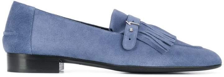 88240afb25f2f Giuseppe Zanotti Blue Fashion for Men - ShopStyle Canada