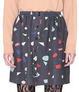 PepaLoves Pepa Loves Women's Ivette Skirt