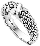 Lagos Women's 'Signature Caviar' Ring