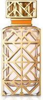 Tory Burch Fret Frenzy Signature Limited Edition Bottle, 100 mL