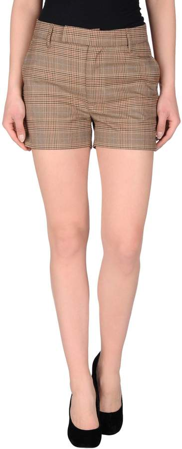 Bea Yuk Mui BEAYUKMUI Shorts - Item 36660352