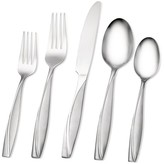 Hampton Forge Londontown Flatware Set 20-Piece