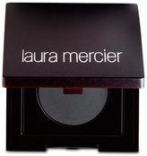 Laura Mercier Tightline Cake Eye Liner