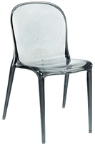 Modway Scape Dining Side Chair