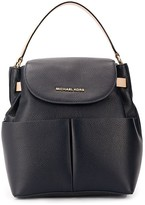 MICHAEL Michael Kors Bedford multi-carry backpack