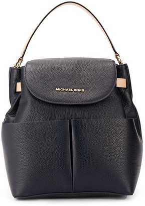 MICHAEL Michael Kors Bedford multi-carry backpack