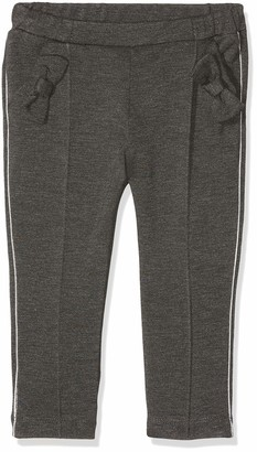 Chicco Baby Girls' 09024836000000-098 Trousers
