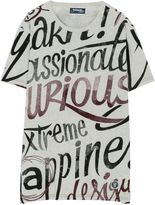 Desigual Ion T-shirt