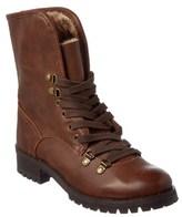 BC Antics Leather Boot.
