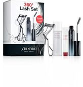 Shiseido 360-Degree Lash Set