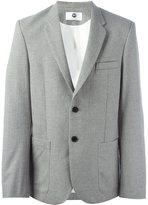 Soulland 'Kreuzberg' blazer