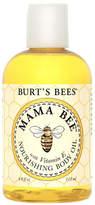 Burt's Bees Mama Bee Nourishing Body Oil by 4oz Oil)