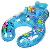 Aqua Leisure Baby & Me Baby Boat